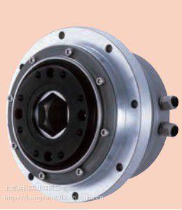 harmonic分类分拣设备谐波齿轮SHG-45-100-2UJ