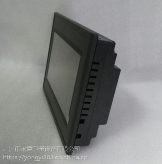 AMC501-U-920B1 单通道定量包装触摸屏