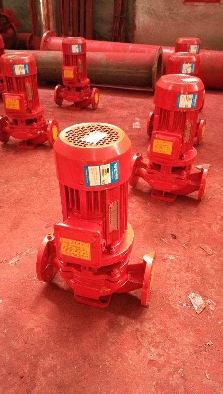 满洲里单级消防泵供应,消防增压稳压供水设备