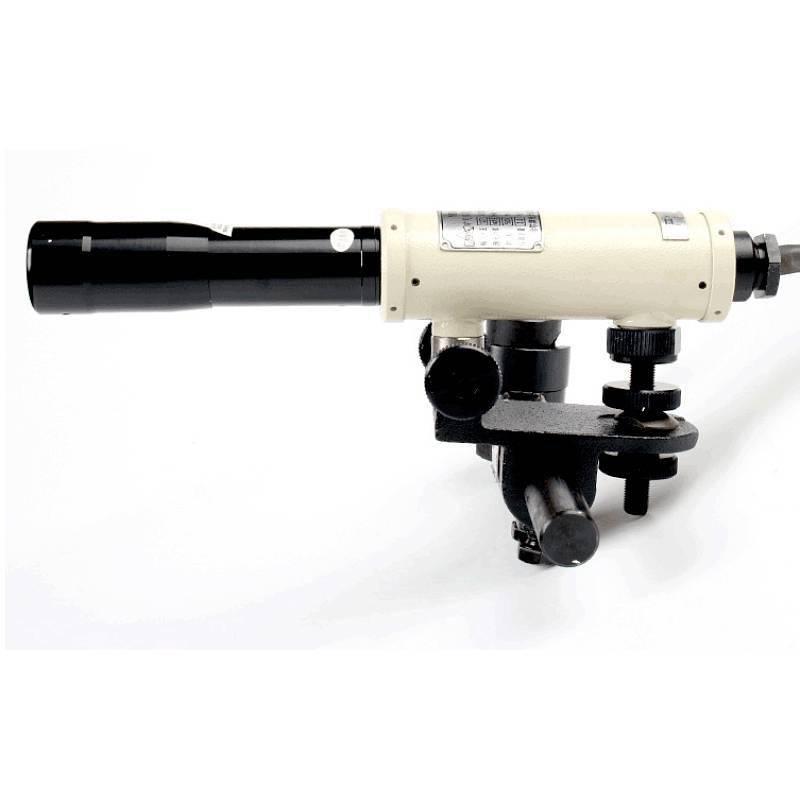 YHJ矿用本安型激光指向仪800米 供应各种规格型号的指向仪