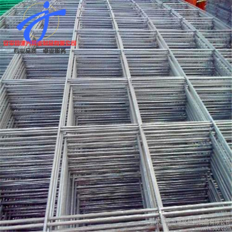 1米*2米铁丝网片@安平建兴1米*2米铁丝网片厂