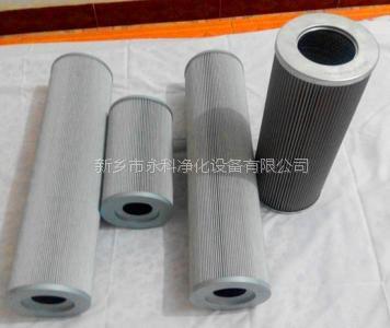 润滑油滤芯φ70*φ34*112,高品质滤芯厂家