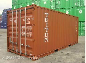 【佛山顺德到上海金山船诚货运】海运集装箱门到门运输信誉第一安全可靠