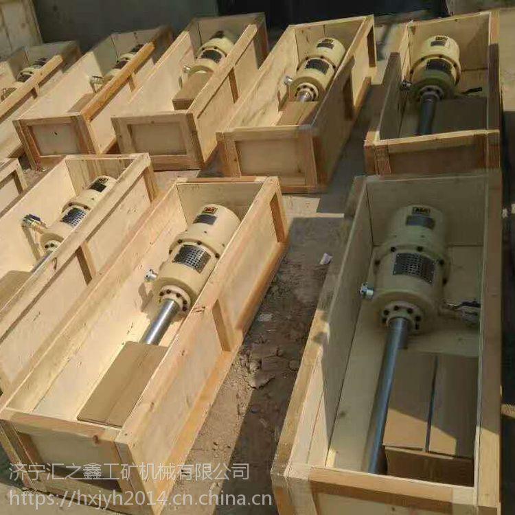 矿用高压注浆泵 济宁汇之鑫 便携式气动注浆泵发货及时13295476837八方