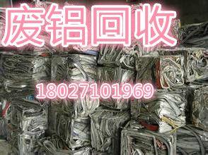 http://himg.china.cn/0/4_726_236160_294_220.jpg