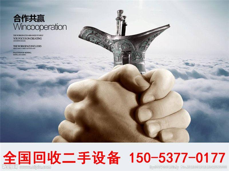 http://himg.china.cn/0/4_726_236880_800_600.jpg