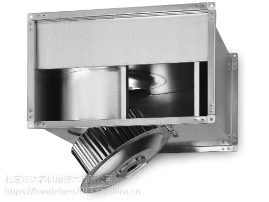 Helios空气过滤器kLF70/40 F7