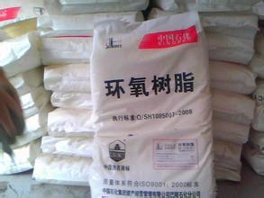 http://himg.china.cn/0/4_727_1042405_293_220.jpg