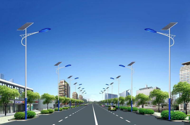 http://himg.china.cn/0/4_727_1044895_800_528.jpg