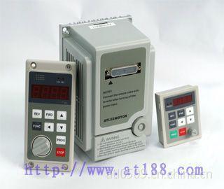 长沙现货供应爱德利AS2-107R单相变频器