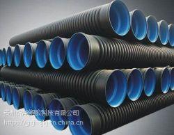 给排水管道及配件,电力管道及配件