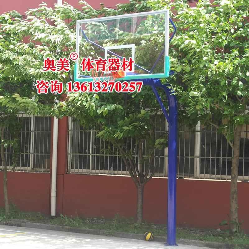 http://himg.china.cn/0/4_727_234530_800_800.jpg