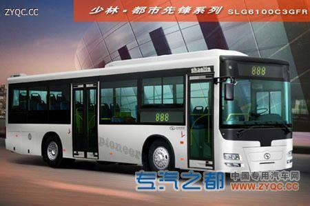 http://himg.china.cn/0/4_727_238600_450_300.jpg
