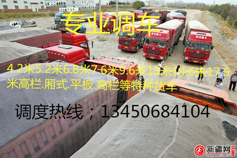 http://himg.china.cn/0/4_728_1042279_800_534.jpg