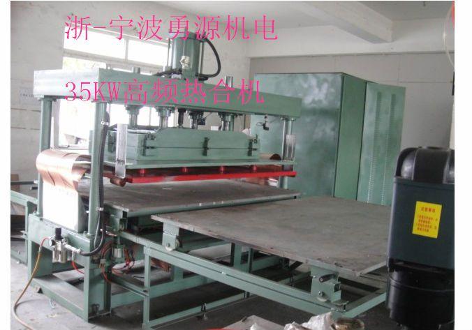 http://himg.china.cn/0/4_728_1058853_676_473.jpg