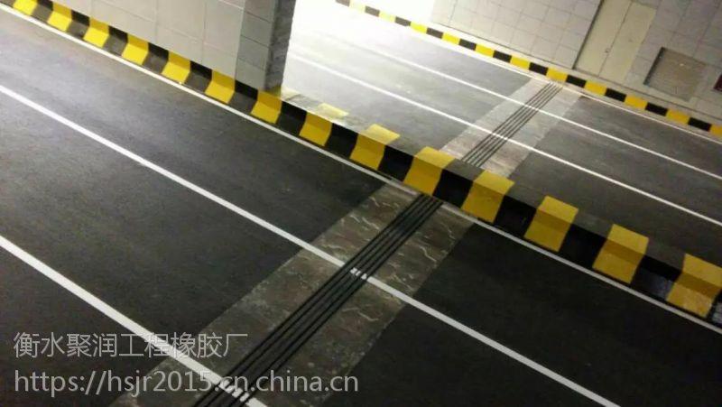 湖南省湘潭县GQF-L型伸缩缝只为好口碑