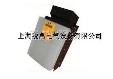 维修并销售供parker欧陆591P/0180/500/0011直流控制器及配件板卡