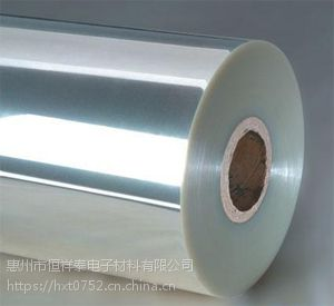 曲面保护膜PET薄膜HXT613U