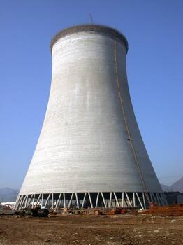 http://himg.china.cn/0/4_728_235994_262_350.jpg