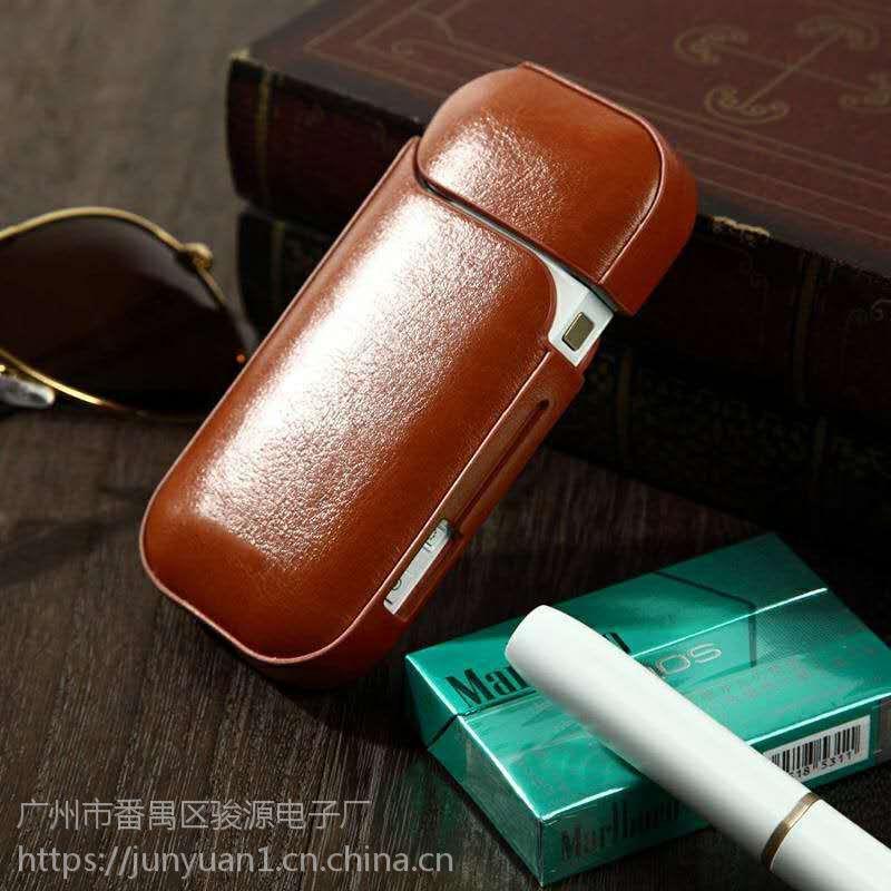 天籁电子烟皮套 TNC014 优质PU+内置进口PVC材