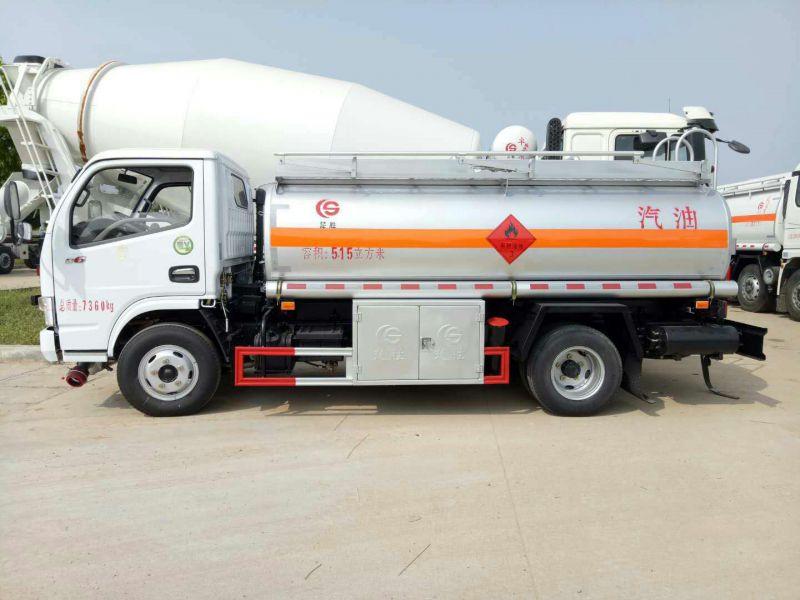 http://himg.china.cn/0/4_729_1016243_800_600.jpg
