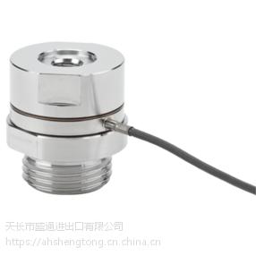 供应KISTLER 压力传感器 4577A0.5C1