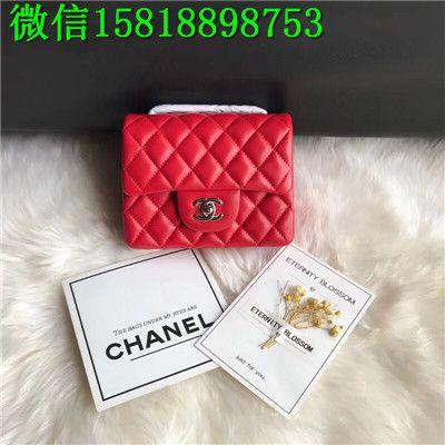 给大家揭秘一下一比一lv女包批发上海高仿lv钱包