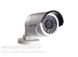 胶州工业园区、工厂、校园网络监控安装|厂家报价|量大从优