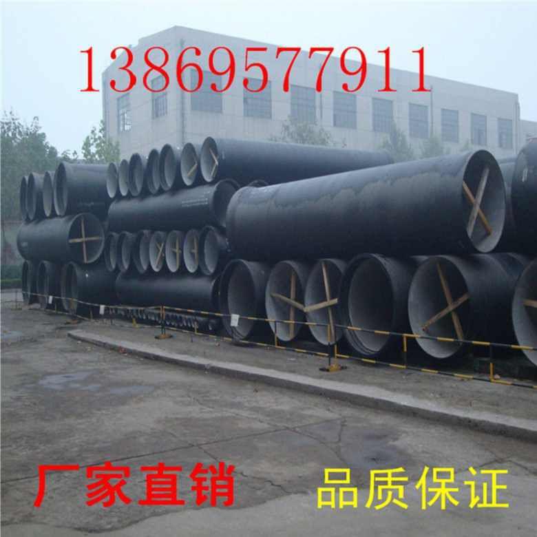 http://himg.china.cn/0/4_729_235654_780_780.jpg