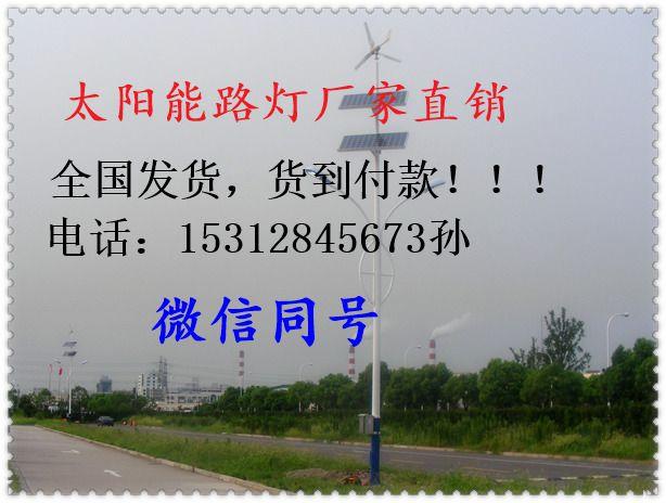 http://himg.china.cn/0/4_729_236718_614_464.jpg