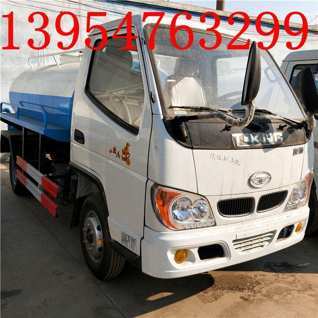 http://himg.china.cn/0/4_729_237510_650_650.jpg