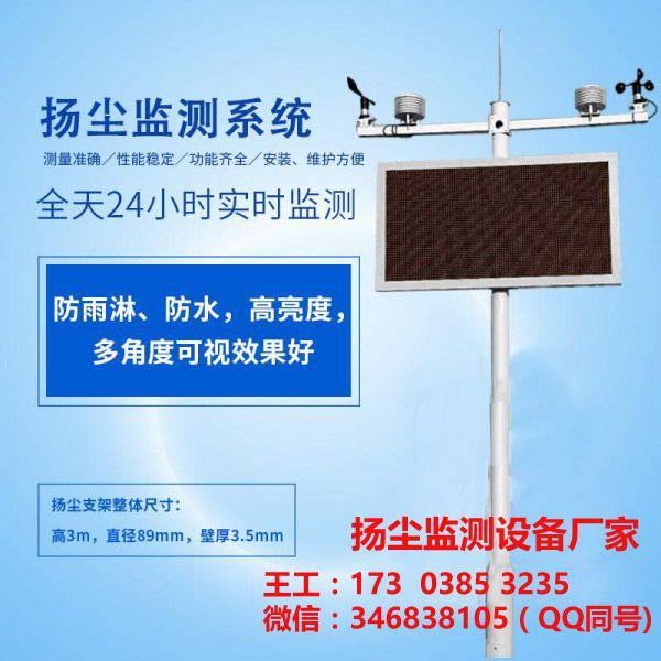 http://himg.china.cn/0/4_729_237892_600_600.jpg