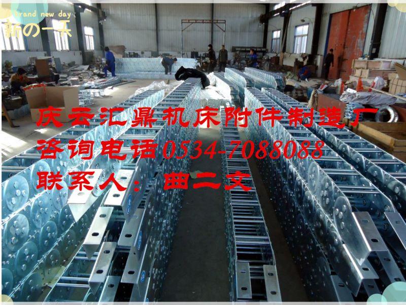 http://himg.china.cn/0/4_72_233610_800_601.jpg