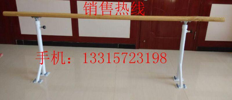 http://himg.china.cn/0/4_72_237702_800_345.jpg