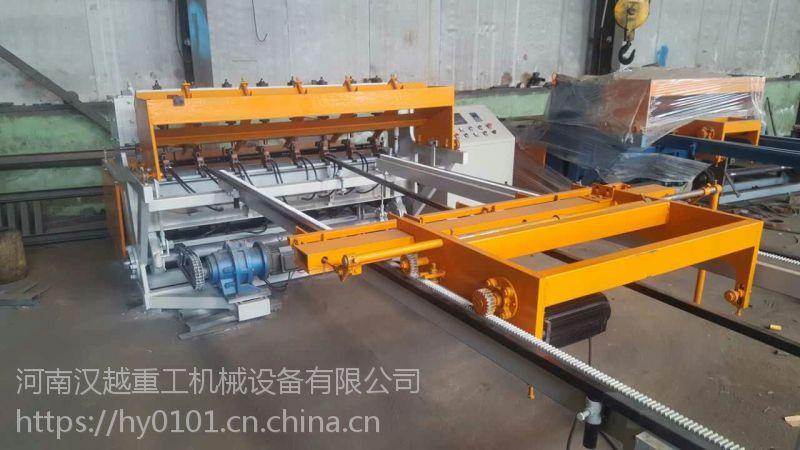 吉林建筑网焊接机厂家供应