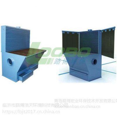 移动式粉尘净化单机 磨床工作台临沂泰安