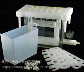 中西 (ZY特价)Mediwax 12位固相萃取装置 美国 型号:Mediwax 库号M219297