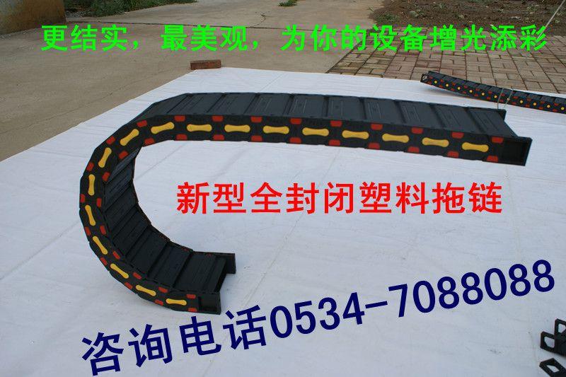 http://himg.china.cn/0/4_731_236672_800_533.jpg