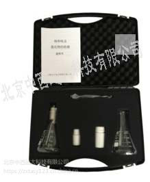 中西X&W嗅、味、氯化物测定装置 型号:SH50-X&W库号:M19885