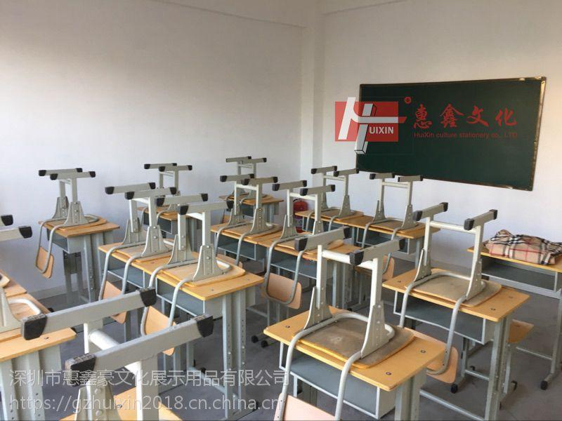 佛山升降绿板B湛江挂式单面磁性绿板N北京多媒体投影书写板