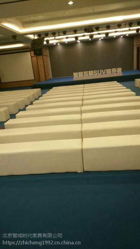 北京大型活动家具租赁 庆典家具租赁,沙发桌椅租赁