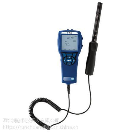 金华TSI7565 室内空气品质监测仪GT-58家用甲醛空气测量仪总代直销