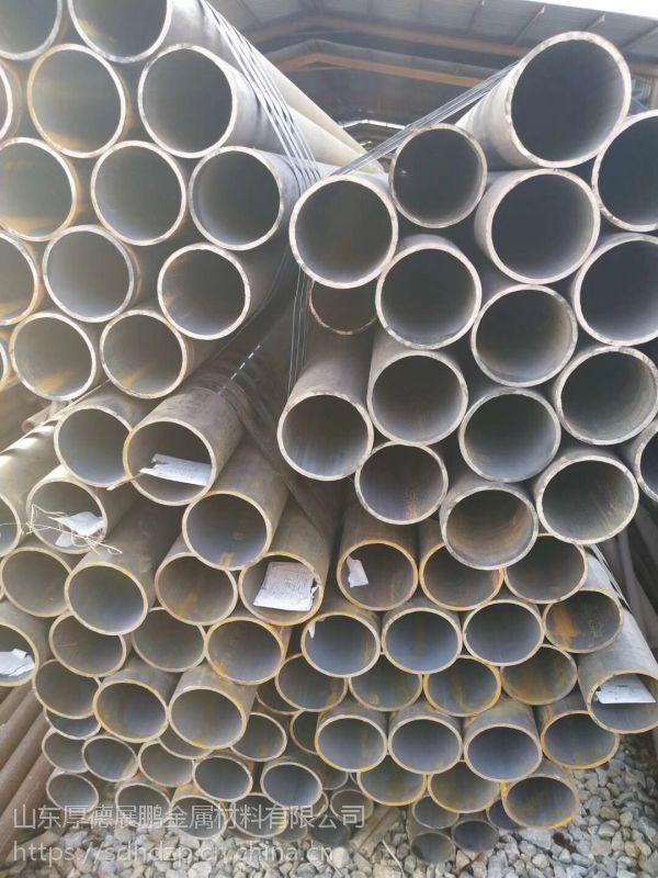 无缝管生产厂家 无缝管规格 无缝管重量 Q235A无缝管