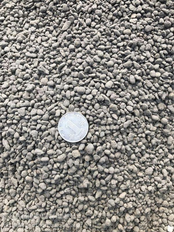 沈阳陶粒、大连陶粒、鞍山陶粒厂家供货上门