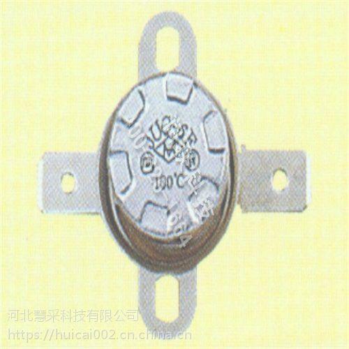 淮南温控器 JUC-6F温控器代理
