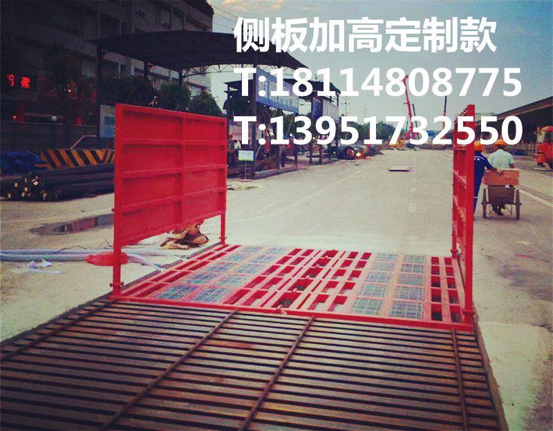 http://himg.china.cn/0/4_733_1038207_800_624.jpg