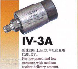 日本志贺IV-3A/4A导流轮原装进口