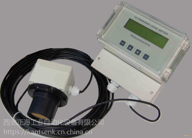 韩城插入式电磁流量计,插入式电磁流量计厂家,插入式电磁流量计价格,国产插入式电磁流量计