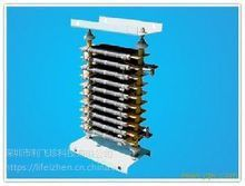 原装进口Burster绕线电阻器