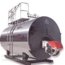 平凉zdg锅炉给水泵,锅炉压力泵,哪家强